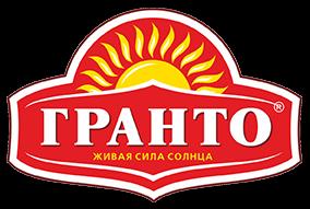 Гранто - производство гречневой крупы и фасованной бакалеи в Челябинске